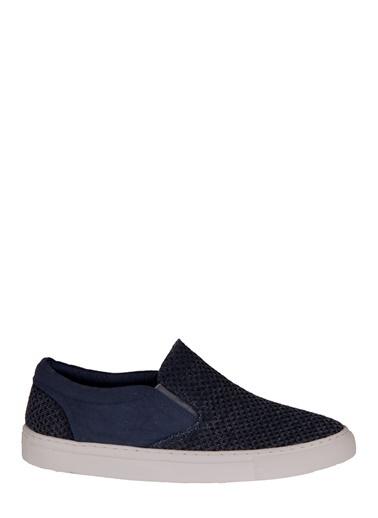 Timer Ayakkabı Mavi
